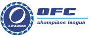 Liga dos Campeões da Oceania