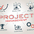 Should Small Businesses Opt for Project Management Tools?