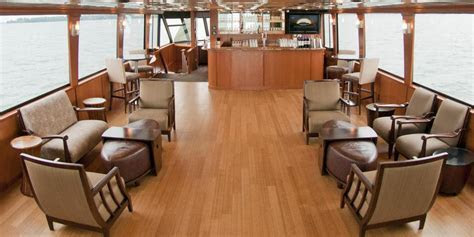 Infinity And Ovation Yacht Charters Weddings   Get Prices
