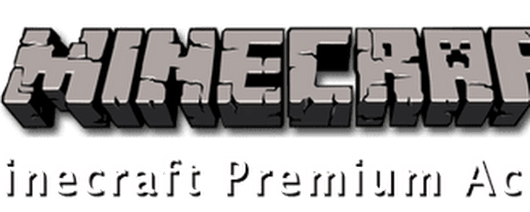 Get Minecraft Premium Accounts For FREE - 100% Working Generator