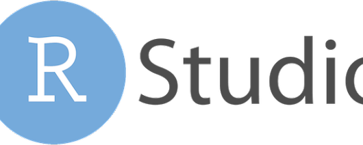 RStudio provides the premiere open source and enterprise-ready ...