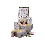 Star CC36-4OZ Chiefs Choice Popcorn Kit 36 4 oz Packs
