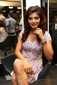 Sanchita Shetty