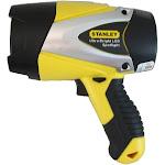 Stanley Spotlight, Ultra Bright, 5 Watt, LED, 192 Lumens