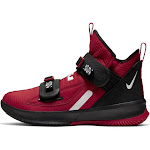 Nike Mens LeBron Soldier 13 SFG Basketball Shoes