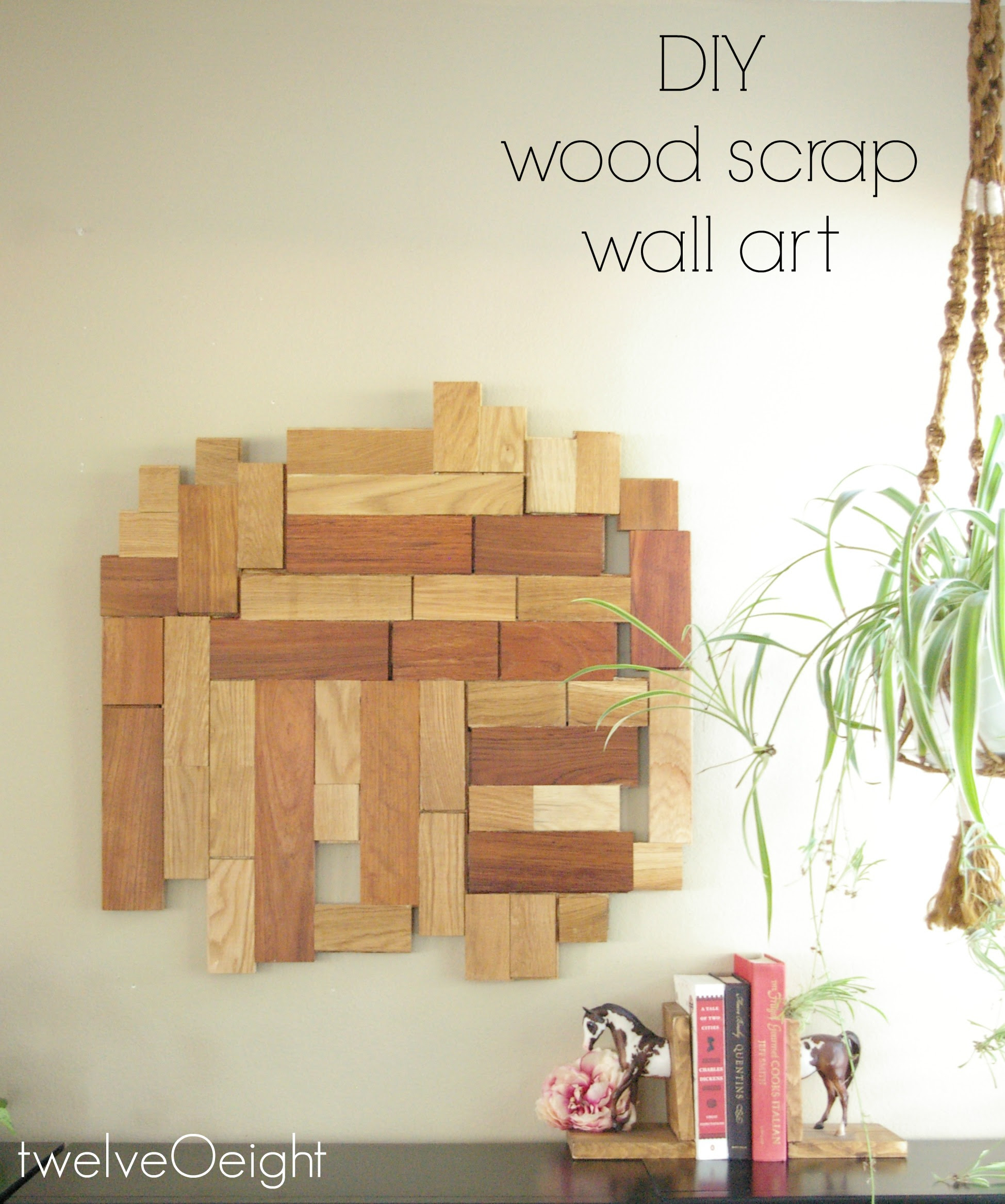 Diy Wood Wall Art Projects Woodworking Business For Beginner
