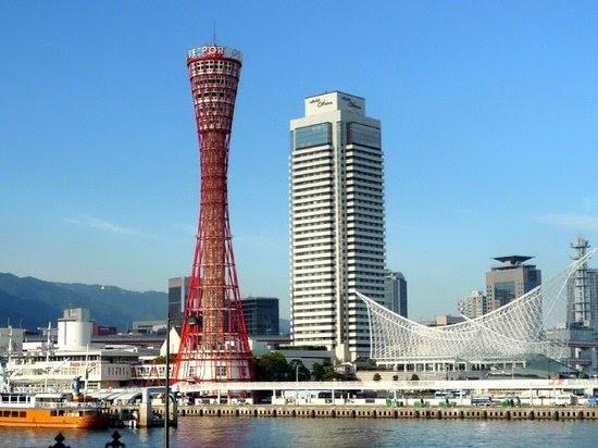 Photos of Kobe Harborland, Kobe