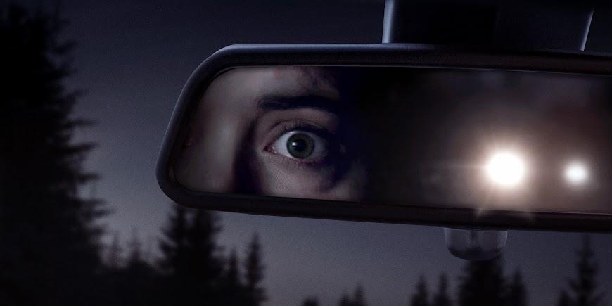 Alone (2020) Movie Streaming