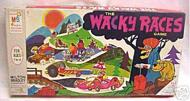 hb_wackyraces_game