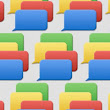 Report: Google to Unify Chat as a New Service Called Babble