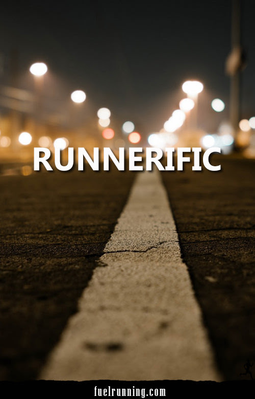 Bibical Inspirational Running Quotes. QuotesGram