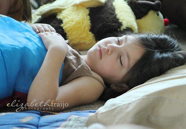 sleepout2w