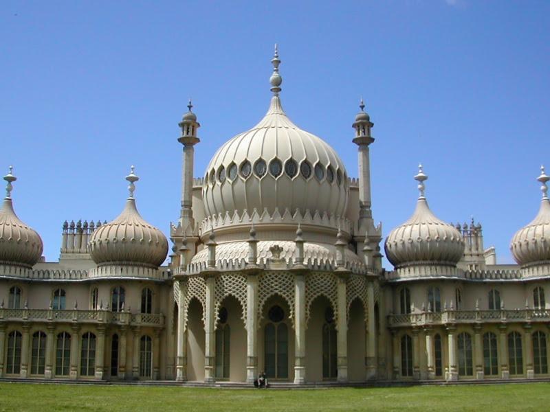 File:Brighton Royal Pavilion.jpg