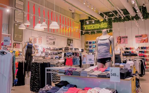 f0324fd0823a8 Это Tenezis: мужское, женское и детское нижнее белье, домашние костюмы,  колготки, платки и другие аксессуары. Также в магазине Tezenis можно купить  ...
