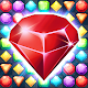 Jewels - Match 3 Puzzle Apk