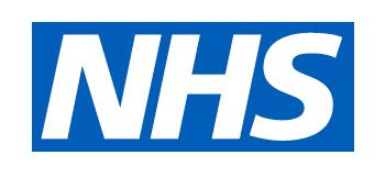 Health Careers NHS logo