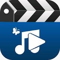 Butterfly Video Status - Share video & get Reward