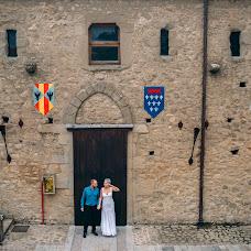 Wedding photographer Tatiana Costantino (taticostantino). Photo of 10.12.2016