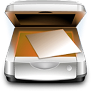 EasyScan Pro
