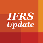 PwC IFRS Update Apk