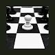 Pawn Game