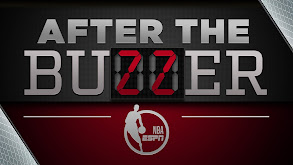 NBA After the Buzzer thumbnail