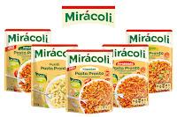 Angebot für Mirácoli® Pasta Pronto im Supermarkt