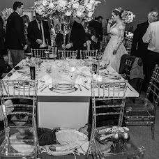 Vestuvių fotografas Marcelo Dias (1515). Nuotrauka 18.06.2019