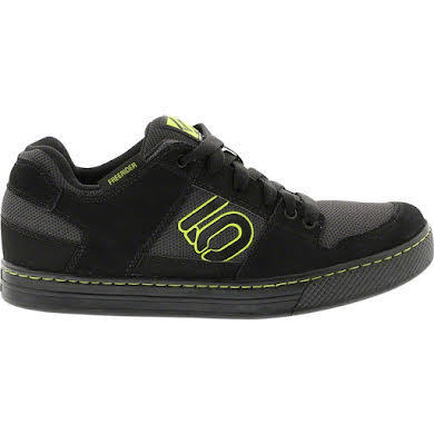 Five Ten Freerider Flat Pedal Shoe