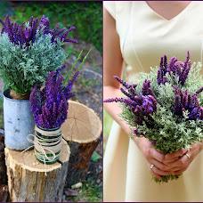 Wedding photographer Irina Vorfolomeeva (IrinkaCanon). Photo of 26.06.2015