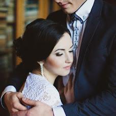 Wedding photographer Anastasia Suslenko (Ogen). Photo of 30.07.2018
