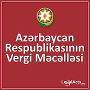 Tax Code of Azerbaijan (AZ)