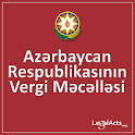 Tax Code of Azerbaijan (AZ) icon