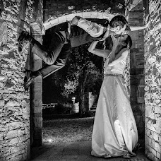 Wedding photographer Simone Lorenzi (simonelorenzi). Photo of 28.11.2014
