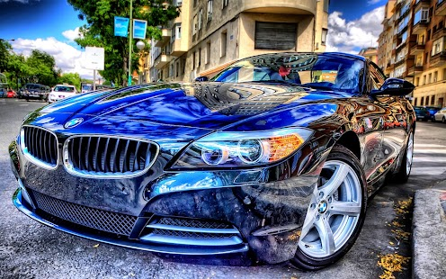 Cool Cars BMW HD Wallpapers Android Apps On Google Play - Bmw cool car