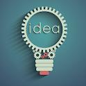 Идеи для бизнеса icon