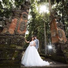 Wedding photographer Ferry purnama (purnama). Photo of 27.06.2015