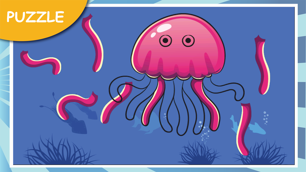 fish world game for kids android apps on google play