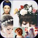 2100+ DIY Hair Beauty Ideas icon