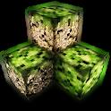 Minebuild: Worldcraft Survival icon