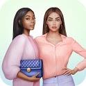 Pocket Styler: Fashion Stars icon