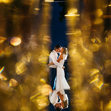 Wedding photographer Fille Roelants (FilleRoelants). Photo of 09.11.2018