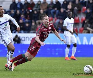 'Youri Tielemans is al weg, ook volgende smaakmaker dreigt de Jupiler Pro League voor 3 miljoen euro te verlaten'