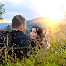 Wedding photographer Daniel Rotila (rodanphotograph). Photo of 14.05.2015