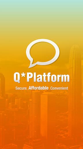 Q*Platform