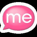 VideofyMe icon