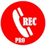 Call Recorder - AKC Pro Icon