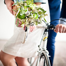 Wedding photographer David Lerch (davidlerch). Photo of 05.05.2018