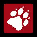 taz.app icon