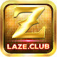 LAZE CLUB Android apk